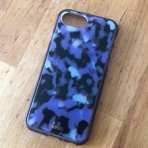 Sonix iPhone 8 Case